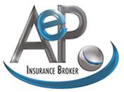 aepbroker logo